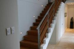 Cherry-Jatoba Stairs3