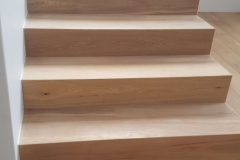 Oggie Legno Living Stairs