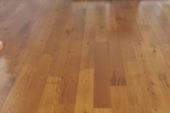 Truewood Heritage Cured Oak