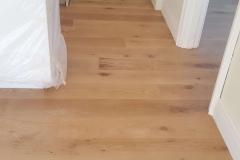 Solid Compsoal Oak T&G