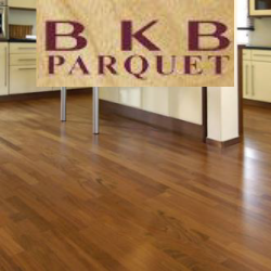 Eurofloors Engineered BKB