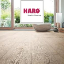 Eurofloors Engineered Haro