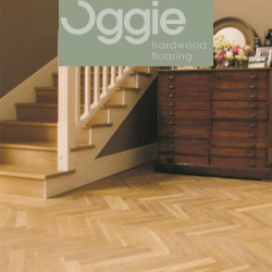 Eurofloors Engineered Oggie