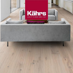 Eurofloors Engineered Wood Kahrs