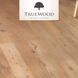 Eurofloors Engineered Wood True Wood