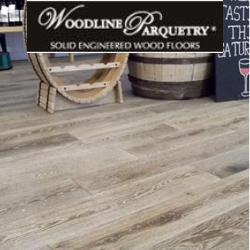 Eurofloors Engineered Woodline