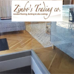 Eurofloors Engineered Zimbos Trading