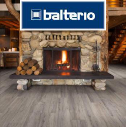 Eurofloors Laminate Balterio