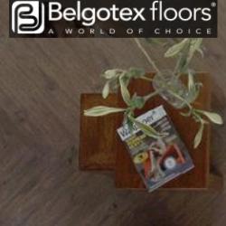 Eurofloors Vinyl Belgotex